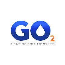 GO2 Heating Solutions