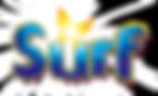 emcd-client-surf-logo