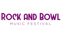 Rock and Bowl Festival Logo.png