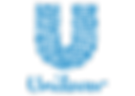 client unilever logo