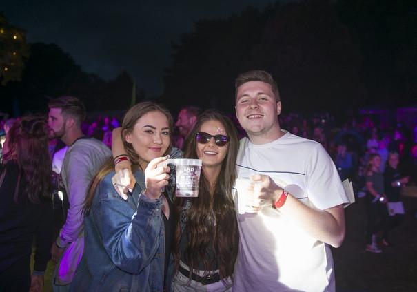 Rock and Bowl Festival 2017 11.jpg