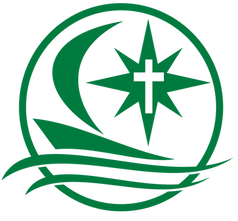 logo2_green-01.png