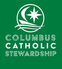 stewardship2v2.png