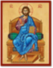 christ-enthroned-icon-552.jpg