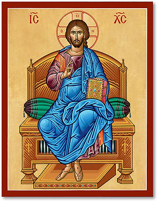 christ-enthroned-icon-552.jpg