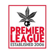 buckeyepremierleague.png 2015-12-1-19:46