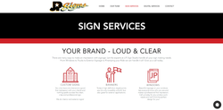 jpsignservices
