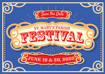 stmarysfestival19savethedate.png