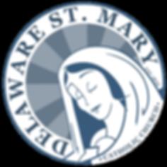 DYoakam_St.MarysLogo_v02_7-20-15.png