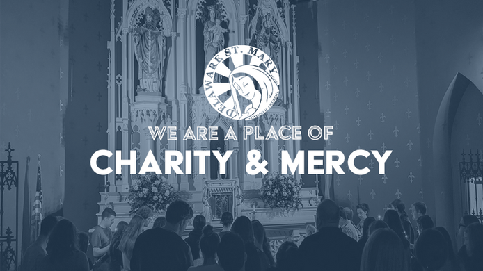 charitymercy.png
