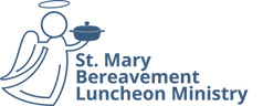 BLM_logo.png