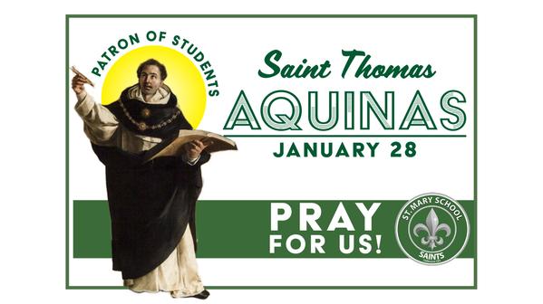0128_Aquinas-01.png