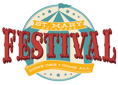 St.-Mary-Festival.png