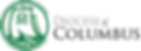2017-DOC-Logo-Green-Web-1024x372.png
