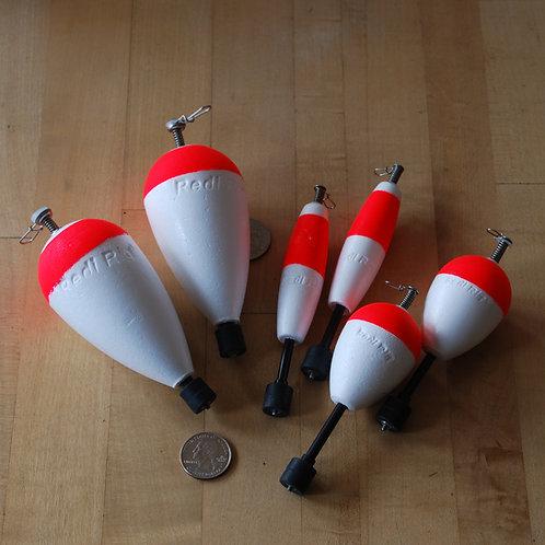 Flounder/Fluke Kit - Save $4