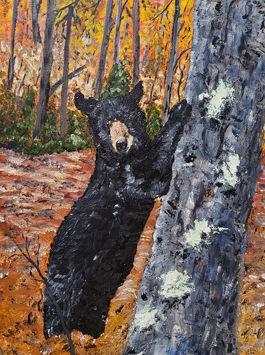 Mr. Bear 1.jpg