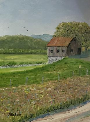 Farm Guest House.jpg