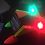 Thumbnail: LED Lighted Large Stealth Planer FLoats™