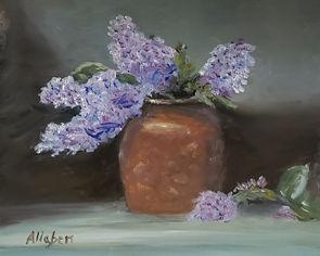 Lilacs insta_edited-1.jpg