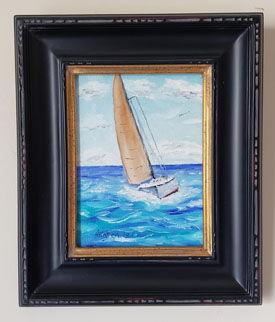 Sailing _edited-1.jpg