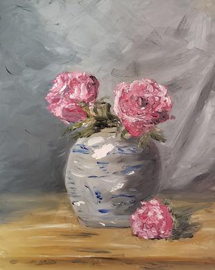roses_edited-2.jpg