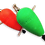 Thumbnail: TOS Planer Floats™