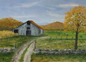 fall farm_edited-2.jpg
