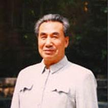 ZhiNeng QiGong Australia