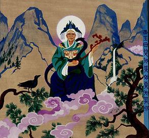 Taoism, Acupuncture Sydney, Qigong Sydney