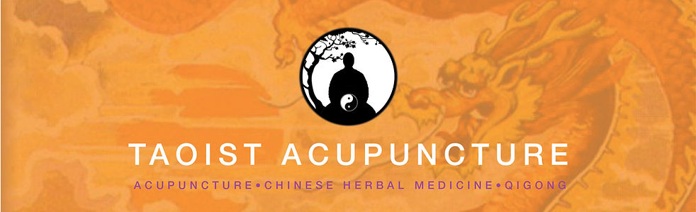 Acupuncture Bangalow and ZhiNeng QiGong Byron Bay Australia
