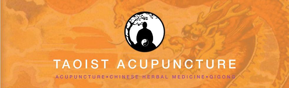 Acupuncture Bangalow and ZhiNeng QiGong Byron Bay Australia