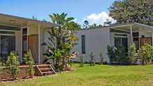 Escape to Byron & design the perfect retreator healing weekend getaway that suits your needs!
