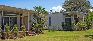 Escape to Byron & design the perfect retreat or healing weekend getaway that suits your needs!