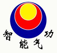 ZhiNeng QiGong Healing Retreat in Byron Bay      Registration Closes May 13!