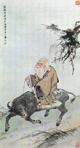Acupuncture Sydney, Tao Te Ching, Tao, Daoism, Daoist Acupuncture, I Ching, TCM Sydney