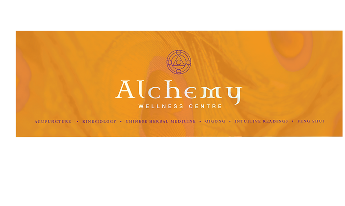 Alchemy Wellness Centre ByronBay Acupuncture Chinese Medicine Kinesiology.png