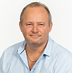 Michael Ward - Director of Lease HQ