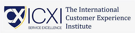 The International Customer Exprience Institute (ICXI)