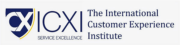 The International Customer Experience Institute