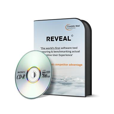 reveal software mock up 2.png