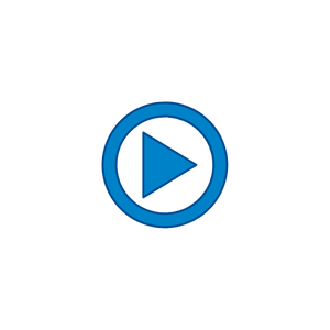 Customer Experience webinar by CSN