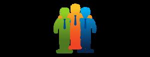 Customer Experience success needs a great team
