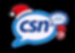 CSN XMAS_edited.png