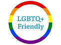 LGBTQI logo.png