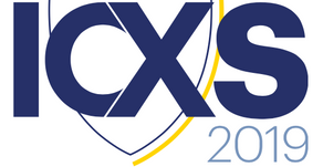 CSN are now the UK partner for the World's first Customer Experience Standard - ICXS