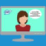 complaint management webinar.png