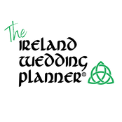 Doyle Wedding Planning logo