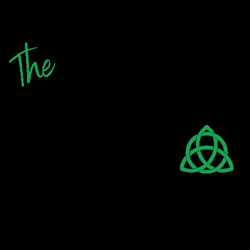Daragh Doyle Wedding Planner in Ireland logo
