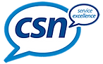 CSN Logo - Customer Experience Consultants