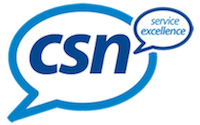CSN Customer Satisfaction Surveys